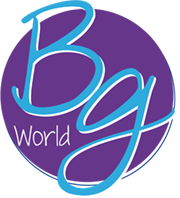 BG World - Thionville