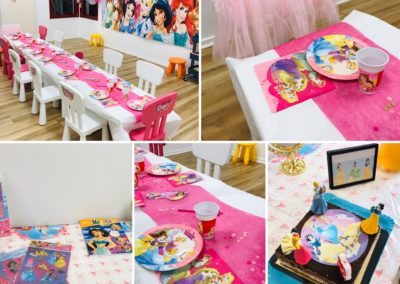 anniversaire_princesses